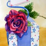 Cadeau20-20Roos